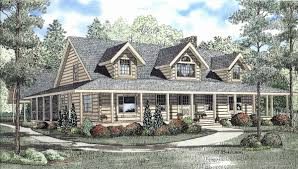 small lake house plans with walkout basement inspirational house plans walkout basement lake you small with