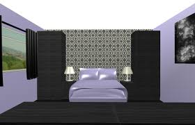 Design My Bedroom Online Free
