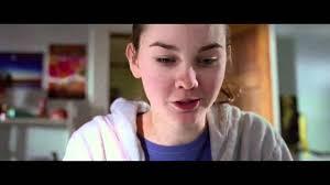 Young teen fucking home video