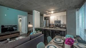2 Bedroom Apartments Low Income For Rent Month Cheap Two In Chicago Under  Austin Neighborhood Affordable ...