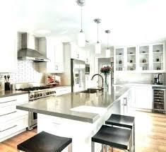 over island lighting kitchen lighting over islands beautiful sophisticated over kitchen island lighting uk