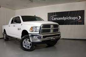 Cars For Sale at Carsandpickups.com in Addison, TX | Auto.com