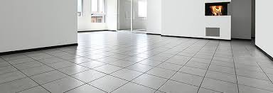 office floor tiles. Modren Office Floor Tiles For Office F