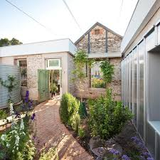 Small Picture YourHome Australias guide to designing building and living in