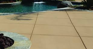 pool deck paint colorsIntroducing New BEHR DECKOVER Solid Color Coating the