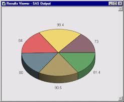 Enhancing And Exporting Charts And Plots 35 Of 40