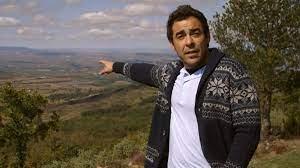El Paisano' se despide de Pablo Chiapella y estrena nuevo presentador