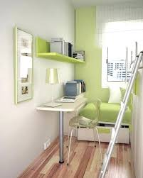 small bedroom furniture placement. Bedroom Layouts Ideas Small Teen Room Layout Furniture Placement .