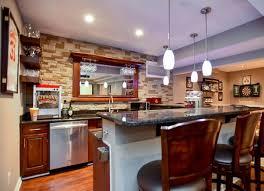 basement bar stone. Wood And Stone Basement Bar Basement Bar Stone N