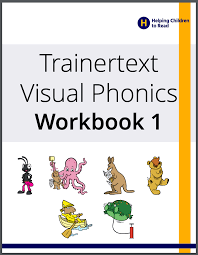 These free phonics worksheets explore the different ways that letters may sound. Trainertext Printables Helping Children To Read