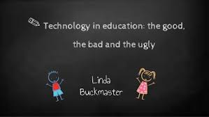 technology good bad essay homework academic service technology good bad essay