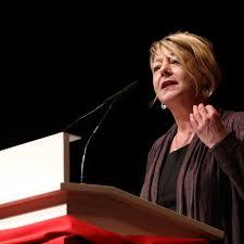 Ingrid remmers is a german politician. Aktuell Seite 2 Von 24 Seite 2 Von 1 Die Linke Kreisverband Gelsenkirchen