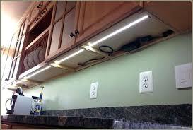 Under shelf led lighting Linear Led Strip Lights Under Cabinet Under Cabinet Led Lighting Strips Exciting Kitchen Cabinet Counter Led Lighting Parketainfo Led Strip Lights Under Cabinet Parketainfo