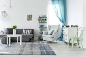 what size rug for living room large living room rug size for apartment living room
