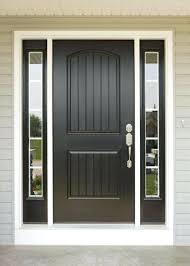 entry door manufacturers exterior steel doors exterior fiberglass door manufacturers front door with sidelights for entry door manufacturers