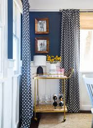 dining room redesign office space nanny. diningroomredesignofficespacenannymakeoversylvia dining room redesign office space nanny n
