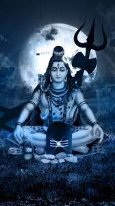 Lord Shiva HD Wallpapers Mobile (Page 1 ...