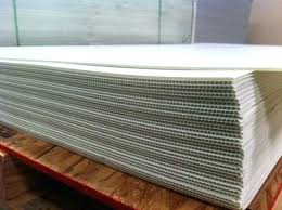 4x8 styrofoam sheets home depot corrugated plastic sheets home depot polypropylene home design 3d gold review