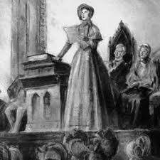 reflections on the declaration of sentiments and resolutions the  the declaration of sentiments and resolutions is one of america s most important documents advocating women s rights it was written mostly by elizabeth