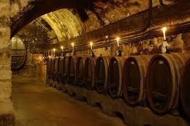 Wine Cellar Pictures Furniture 20 Top Models Classic Wooden Wine Cellar Racks Wine