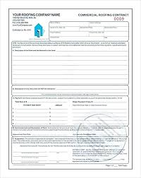 Construction Change Order Form Best Change Order Proposal Template