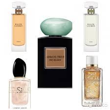 Парфюм Armani, Ralph Lauren, <b>YSL</b>, Lancome - Личные вещи ...