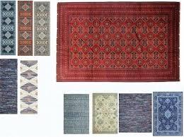 red oriental rug red oriental rug runner