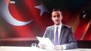 Risultati immagini per böhmermann erdogan