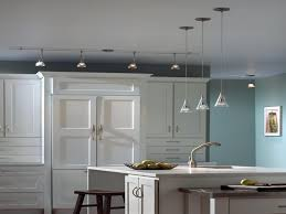 home track lighting. Tech Wall Monorail Ceiling Mounted 19159 1900 Jpg Home Track Lighting A