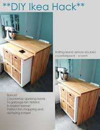 portable kitchen island ikea. Kitchen Island Ikea Portable. Download Image Portable T