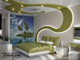 For Your New Pop Designs Home 76 In Home Images With New Pop Pop Design In Room