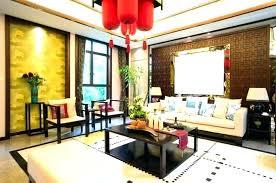 asian themed furniture. Asian Themed Living Room Decor Furniture Medium Size Of Set Oriental Style Characteristics