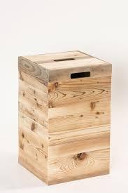 Badezimmer Kommode Anthrazit Design Nachttisch Cantabria In