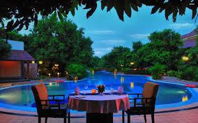 Anand Resorts Madhubhan Resort And Spa Wallpaper 1352625
