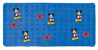 photo 2 of 10 mickey mouse bath rug 2 disney mickey mouse bath mat