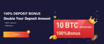 Bonus bitcoin is bitcoin bonus email program that you can join and claims that you can earn free bitcoin without spending a dime out of your own pocket. Bexplus Launches Bitcoin Wallet With Up To 30 Apy 100 Deposit Bonus Cryptoglobe