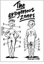 Erogenous J Zone 0 To 72345 6 89 123 45 Via 9gagcom 9gag