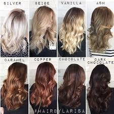 Directions Hair Color Chart Original La Riche Directions Hair Dye Color All Colours Best