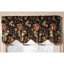 Kitchen Curtains With Grapes Kitchen Curtains Or Blinds 2016 Kitchen Ideas Designs