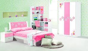kids bedrooms simple. Decor Kids Bedrooms Simple With Bedroom 2015sportwetten At Usk
