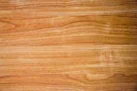 hd background wood. Interesting Wood Wood Background Free Stock Photos Download 11934 Free Photos For  Commercial Use Format HD High Resolution Jpg Images To Hd Background