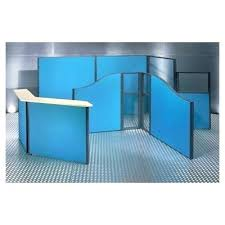 office separators. Office Room Dividers Paint Partition Divider Screens Used . Panels Separators