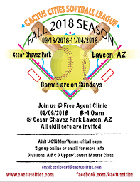 Gay softball league phoenix az