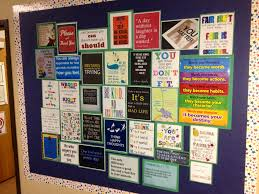 office board ideas. school counseling pinterest quotes bulletin board love this idea i tried to keep my office ideas