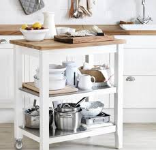 ikea stenstorp kitchen cart photo of 73 unique stenstorp kitchen cart review for your contemporary
