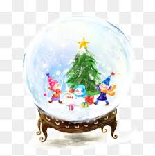 Hand Decorated Christmas Balls Hand Painted Christmas Balls Png Vectors PSD And Icons For Free 94