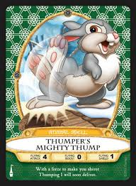 exclusive cast your eyes on the sorcerers of the magic kingdom card spoiler list