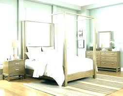 Canopy Bed Drapes Modern Canopy Bedroom Sets Princess Bed Drapes ...