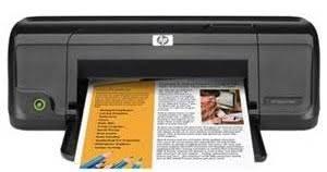 تعريف طابعة hp deskjet 1510 ويندوز xp جديده. تحميل تعريف الطابعة Hp Deskjet 1510