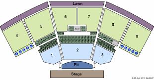 First Niagara Pittsburgh Seating Chart Niagara Pavilion Pittsburgh Seating Chart Related Keywords
